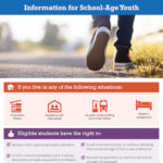 Poster for Youth - English; link to accessible PDF available in caption